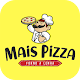 Download Mais Pizza For PC Windows and Mac