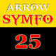 Download Symfo25 For PC Windows and Mac