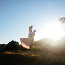 Wedding photographer Anatoliy Pismenyuk (Oriental). Photo of 09.11.2017