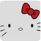 Hello Kitty for Xperia™
