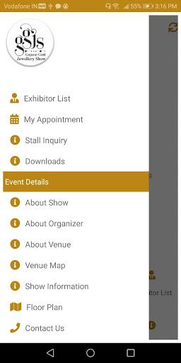 GGJS 2020 5.0 Screenshots 13