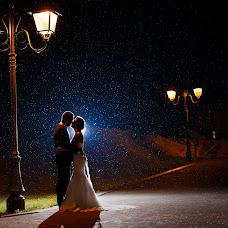Wedding photographer Catoiu Silviu Mihai (catoiu). Photo of 25.08.2015