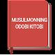Download MUSULMONNING ODOBI KITOBI For PC Windows and Mac