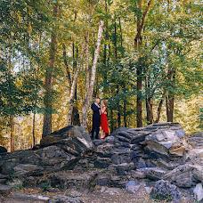 Vestuvių fotografas Vitaliy Shupilov (vashupilov). Nuotrauka 07.08.2019