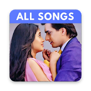 Yeh Rishta Kya Kehlata Hai Serial Songs Lyrics