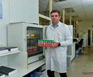 CADF kondigt aangepaste aanpak aan om doping te blijven bestrijden in coronatijden