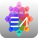 Techonair.it icon