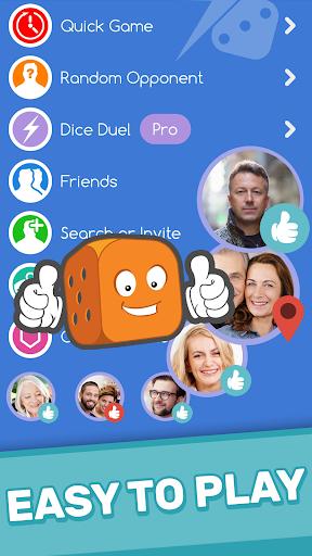 Dice Clubs - Social Dice Poker 2.9.1 Pc-softi 3