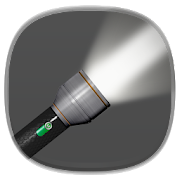 Shake Flashlight‏