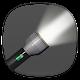 Shake Flashlight apk