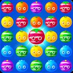 Fruits Bomb 1.1.6