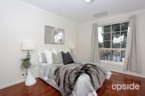 Photo of property at 1/167 Edwardes Street, Reservoir 3073