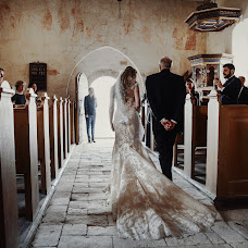 Wedding photographer Vadim Shvecov (manifeesto). Photo of 17.11.2018