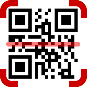 Qr Code Scanner Android Apps On Google Play