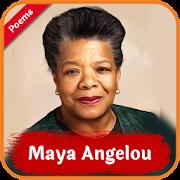Maya Angelou Poems