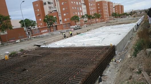 """Mesa del Ferrocarril """"2020 acabará sin trenes en la capital"""""""