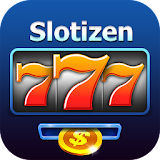 Slotizen - House of Vegas slots