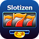 Slotizen - House of Vegas slots (game)