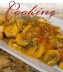 Poultry Essentials: Chicken Chasseur Recipe