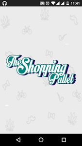 The Shopping Pallet screenshot 0