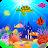 Free Aquarium Undersea LWP logo