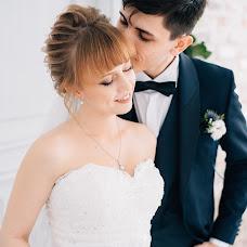 Wedding photographer Igor Serov (IgorSerov). Photo of 22.07.2018