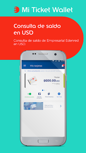 Download Mi Ticket Wallet Apk Latest Version » Apps and Games on