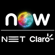 App NOW NET e Claro APK for Windows Phone