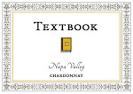 Textbook - Napa Valley Chardonnay