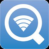 WiFi Watchdog