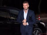 David Beckham a fait son choix entre Lionel Messi et Cristiano Ronaldo