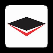Vidhvaan – Free online college & visa application
