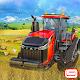 Canada's Organic Tractor Farming Simulator 2018 (game)