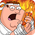 Family Guy-.. file APK for Gaming PC/PS3/PS4 Smart TV