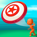 Ultimate Disc icon