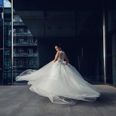 Wedding photographer Roman Sokolov (SokRom). Photo of 07.12.2015