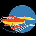 Dubai Sea Plane Tour icon