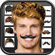 Download Hair Changer and Mustaches For PC Windows and Mac