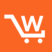 Dashly For WooCommerce Android APK Download Free By LXRMarketplace