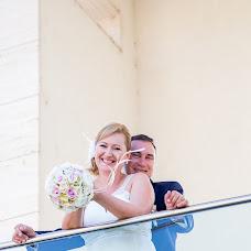 Esküvői fotós Péter Kiss (peterartphoto). Készítés ideje: 17.08.2017