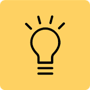 Memory Helper : To do list notepad
