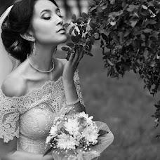 Wedding photographer Aleksandra Fedyukina (alexafedjuk). Photo of 05.02.2017