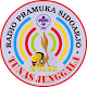 Download Radio Pramuka Sidoarjo For PC Windows and Mac