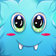 Jumpy Tap Jumper (game)