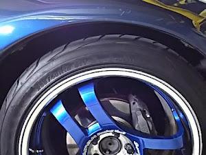 フェアレディZ GCZ32のカスタム事例画像 DJ.TAnuKiさんの2020年04月17日08:58の投稿