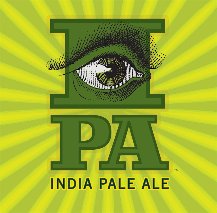 Logo of Lakefront IPA