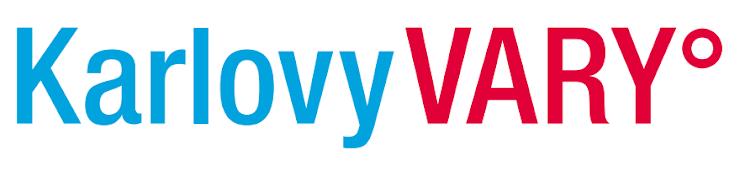 Magistrát města Karlovy Vary, Moskevská 2035/21, Karlovy Vary 360 01