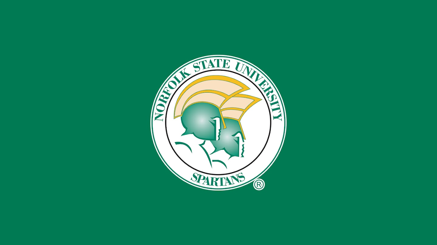 Watch Norfolk State Spartans football live