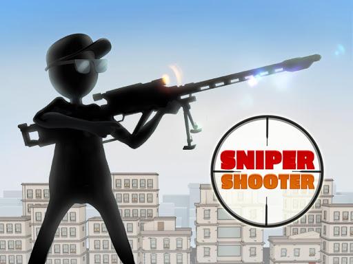 Sniper Shooter Free - Fun Game 2.9.2 screenshots 5
