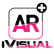 IVisual Augmented Reality Experience icon